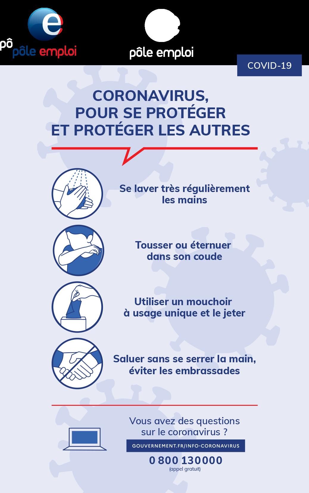 CRP TÉLÉCHARGER GRATUITEMENT ASSEDIC