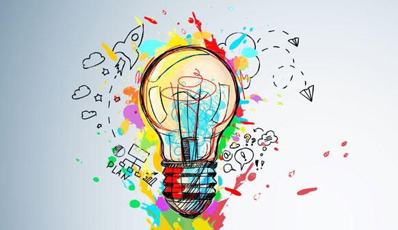 L Idée De l'idée au projet |Pôle emploi