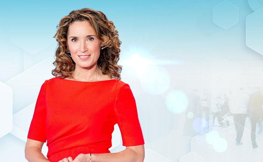 Du 2 au 6 novembre, TF1 et Pôle emploi s'engagent pour vous à travers l'opération « Une semaine pour l'emploi » !