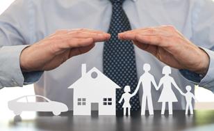 L'assurance, un vivier d'emplois garanti