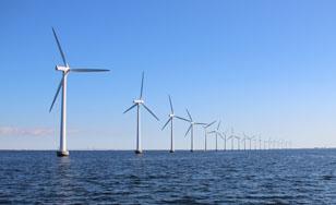 Éolien terrestre et maritime : rejoignez la filière