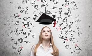 Jeune diplômé : pourquoi et comment m'inscrire à Pôle emploi ?