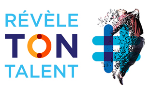 Salon en ligne Révèle ton talent ! Premier emploi et alternance