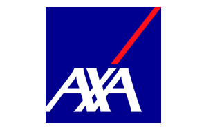 Axa France continue d'assurer sa part de recrutements