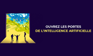 #Objectif IA : se former à l'intelligence artificielle