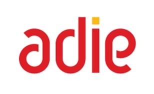 Du 1er au 5 février, assistez aux webconférences de l'Adie pour votre projet d'entreprise