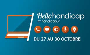 Hello-handicap-27-30oct-308x188.jpg