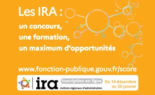 IRA-concours-308.jpg