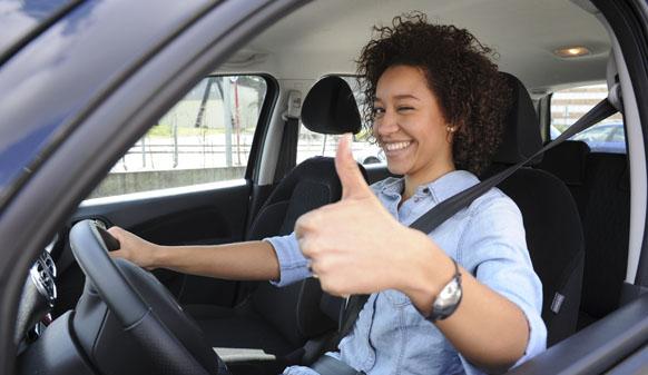 Aide au permis de conduire 582 337