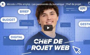 chef-projet-web-passionnes-308.jpg