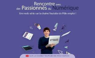 passion-numerique308.jpg