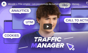 traffic-manager-passiones-308.jpg