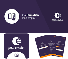 vignette application mobile pole emploi ma formati