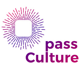 Pass Culture - 2019 - 264*230
