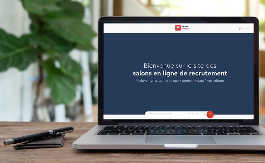pole de locuri de muncă emploi paris