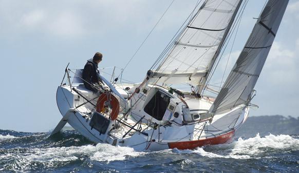 b t s technico commercial nautisme et services associ u00e9s