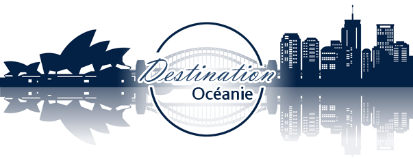 Destination-oceanie-banner