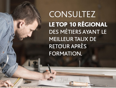 vignette formation top 10