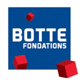 BOTTE FONDATIONS