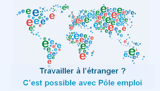 faire des sites de rencontres internationales de travail