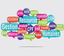 Le Dossier Ressources Humaines