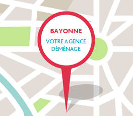 demenagement-bayonne