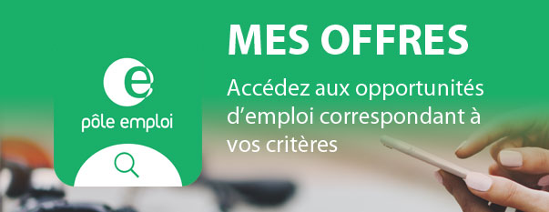 applications mobiles de p u00f4le emploi