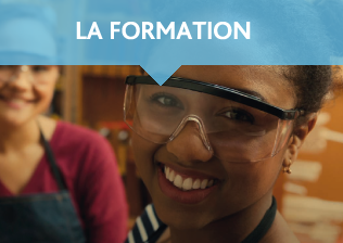 formation-pole-emploi