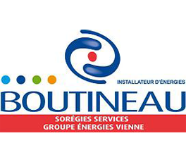 offre-boutineau
