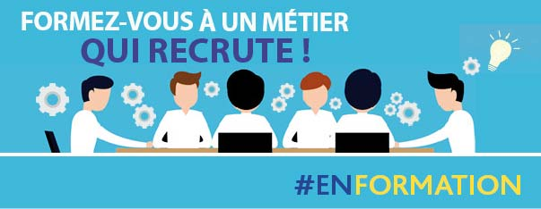 formation pole emploi digital