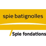 SPIE FONDATIONS