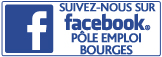 Facebook Bourges