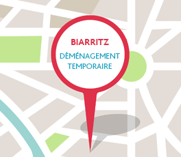 demenagement-biarritz
