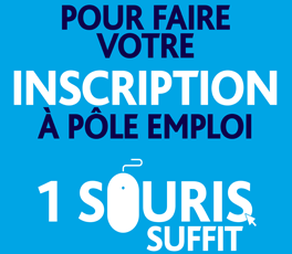 Inscription en ligne Vignette