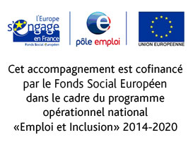 L Accompagnement Global Pole Emploi Region Hauts De France