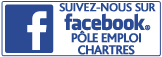 Facebook Chartres