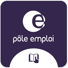 formation pole emploi immobilier