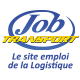 Origine de l'offre : JOBTRANSPORT