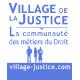 Origine de l'offre : VILLAGE_JUSTICE
