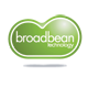Logo de BROADBEAN