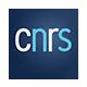 Logo de CNRS