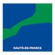 Logo de FFB Hauts-de-France
