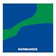 Logo de FFB Normandie