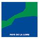Logo de FFB Pays-de-Loire