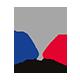 Logo de MARINENATIONALE
