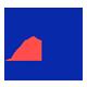 Logo de PEP