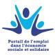Logo de UDES